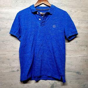 Aeropostle Soft Knit Stretch Polo Shirt. Perfect!